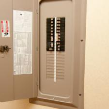 Signs You May Need An Electrical Panel Upgrade