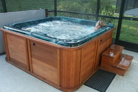 Hot Tub Wiring | Spa Wiring | San Jose Electricians Wiring Hot Tub on stereo wiring, dryer wiring, knob and tube wiring, security system wiring, outdoor telephone box wiring, do it yourself electrical wiring, 120v receptacle wiring, dishwasher wiring, hot water electric wiring,